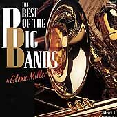 Best of the Big Bands, Various Artists, Good Box set