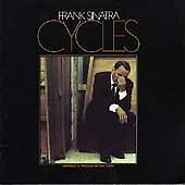 Cycles, Sinatra, Frank, Very Good Import