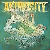 Empires by Animosity
