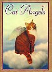 Cat Angels, , Good Book
