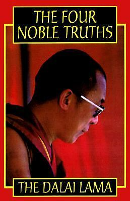 The Four Noble Truths, The Dalai Lama, Acceptable Book