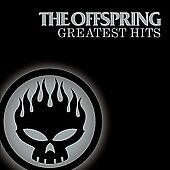 The Offspring - Greatest Hits by The Offspring