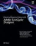 Creating Dynamic Forms with Adobe LiveCycle Designer by Terry, J. P.