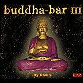 Buddha Bar III - V/A - Audio CD - Very Good Condition