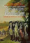 Blackwell Encyclopedia of the American Revolution, , Good Book