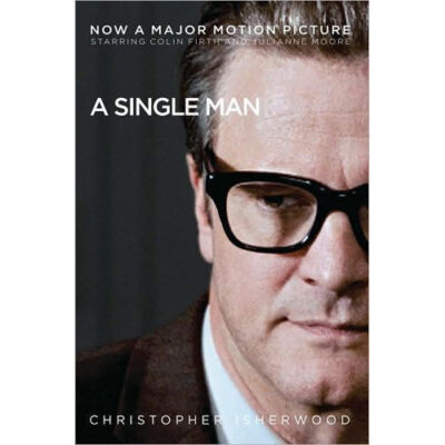 A Single Man - Christopher Isherwood - Good Condition