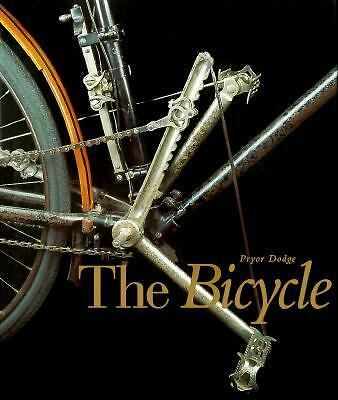 The Bicycle by Dodge, Pryor