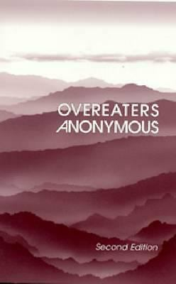 Overeaters Anonymous, Overeaters Anonymous, Acceptable Book