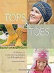 Tops & Toes, , Good Book