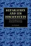 Separation and Its Discontents: Toward an Evolutionary Theory of Anti-Semitism,