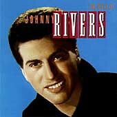 Best of Johnny Rivers, Rivers, Johnny, Good