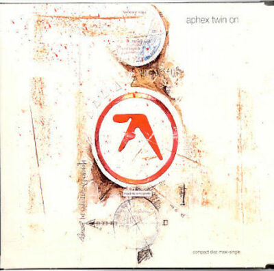 On by Aphex Twin