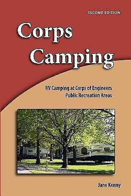 Corps Camping