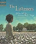 The Listeners (Tales of Young Americans) by Gloria Whelan