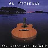 Waters & The Wild by