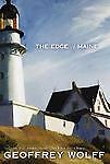 Edge of Maine (Directions), Wolff, Geoffrey, Good Book