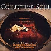Disciplined Breakdown, Collective Soul, Good