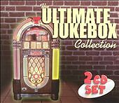 Ultimate Jukebox Collection
