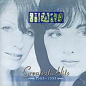 Heart - Greatest Hits: 1985-1995