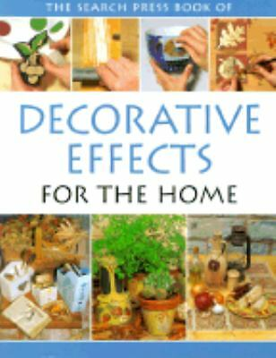 Decorative Effects For The Home Book For Dog Rescue