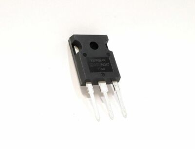 IRFP064N     MOSFET 55V, 110A, 200W BY IR LOT OF 10