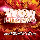 WOW Hits 2009, Various Artists, Good