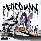 4:21: The Day After, Method Man, Good