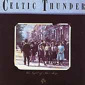 Light of Other Days, Celtic Thunder, Good