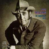 Don Williams - 20 Greatest Hits, Don Williams, Good