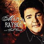 This That & the Other, Marty Raybon, New