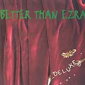 Deluxe, Better Than Ezra, Good