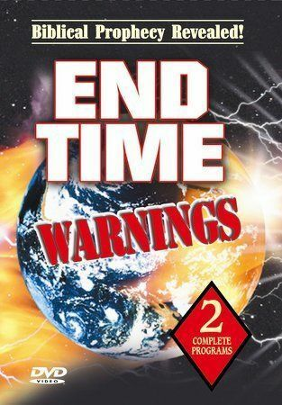 End Time Warnings