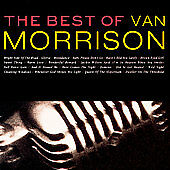 The Best of Van Morrison, Van Morrison, Good Import