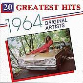 Greatest Hits 1964, 20 Rock Hits 1964, Good