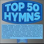 Top 50 Hymns, Maranatha! Vocal Band, New