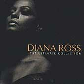 Diana Ross - The Ultimate Collection, Diana Ross, Good