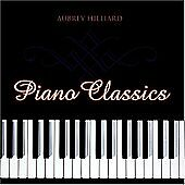Piano Classics, Various Artists, Good Soundtrack