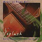 Music to Paint By: Splash, , Good