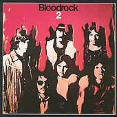 Bloodrock 2, Bloodrock, Good