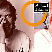 Best of, Johnson, Michael, Good