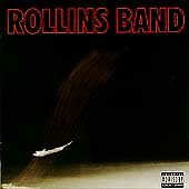 Weight, Rollins Band, Good