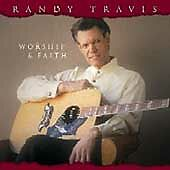 Worship & Faith, Randy Travis, Good