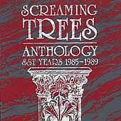 Anthology, Screaming Trees, Good