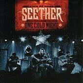 One Cold Night, Seether, Good Import