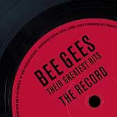 The Bee Gees - Their Greatest Hits: The Record, Bee Gees, The Bee Gees, Good Ori