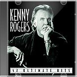 42 Ultimate Hits, Rogers, Kenny, Good