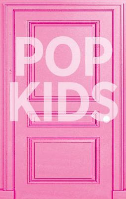 Pop Kids, Havok, Davey, Good Book