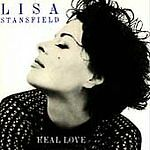 Real Love, Stansfield, Lisa, Good