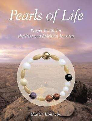 Pearls of Life: For the Personal Spiritual Journey with Other, Carolina Johnasso