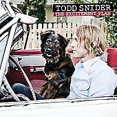 The Excitement Plan, Todd Snider, Good